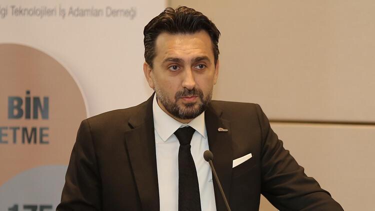 """MOBİSAD'dan İçişleri Bakanlığı'nın """"market tedbirleri"""" genelgesine destek"""