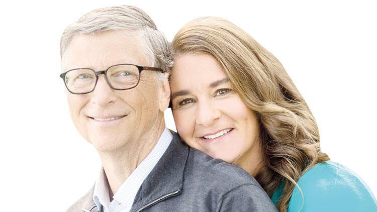Tarihin en pahalı ikinci ayrılığı! 130 milyar dolarlık boşanma