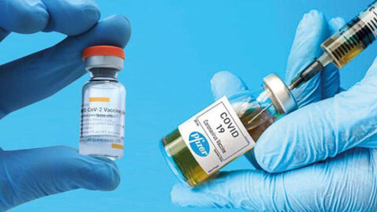 Avukatlar aşı olacak mı? İşte Kovid-19 programında alınan karar
