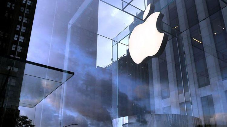 Apple AirTags'in satışı durduruldu!