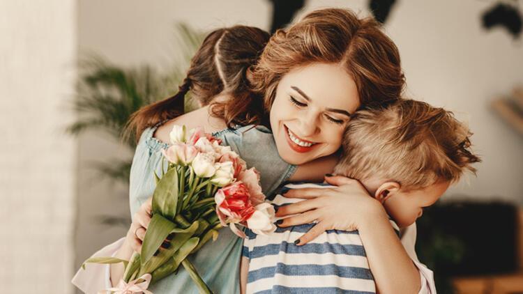 Anneler Günü hangi gün? İşte Anneler Günü'ne özel hediye önerileri