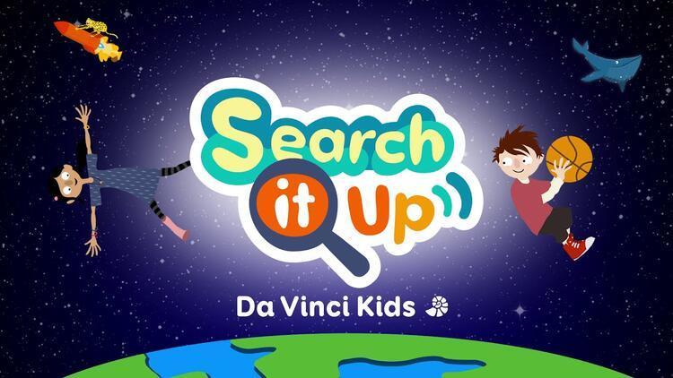 Çocuklara güvenli internet hikayeleri