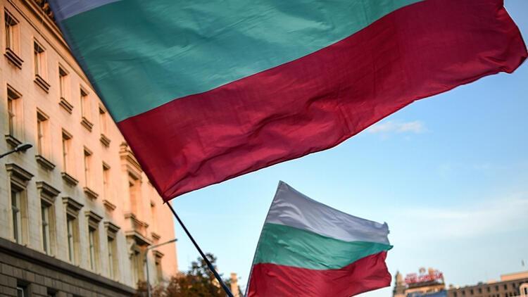 Bulgaristan, Afganistan'daki askerlerini geri çekme kararı aldı
