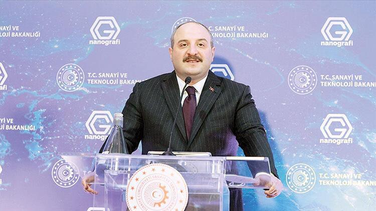 'Hamle'ye EBRD desteği