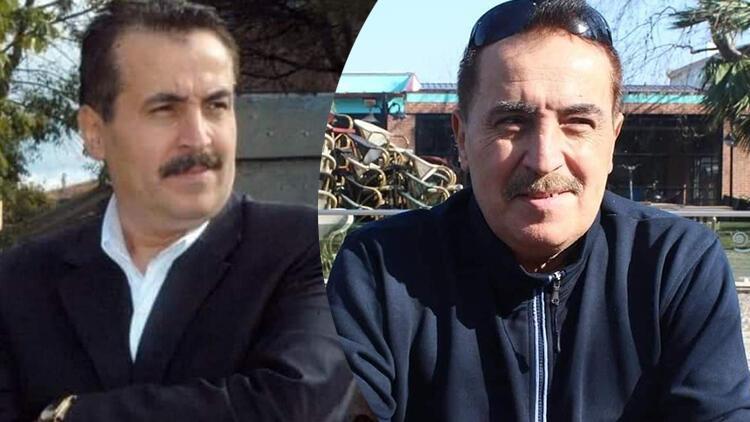 Gazeteci Burhan Kazmalı koronavirüsten hayatını kaybetti