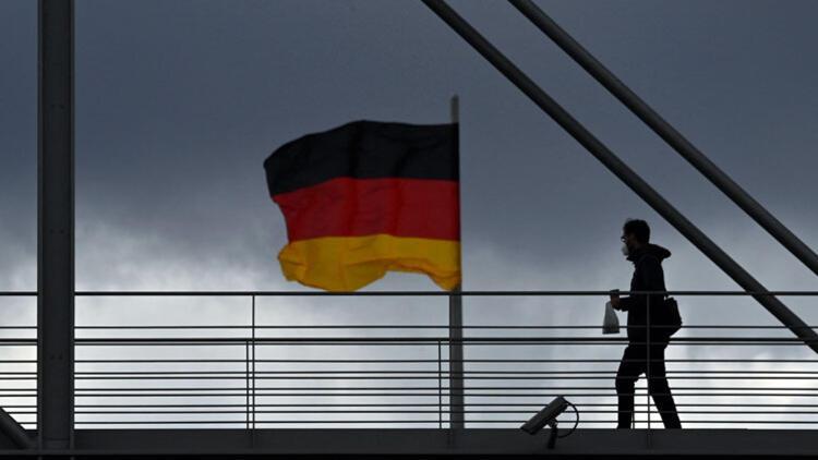Almanya iklim hedefini revize etti