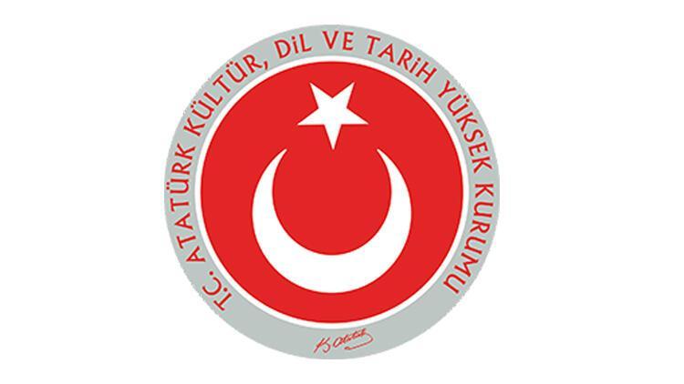 Atatürk Kültür, Dil ve Tarih Yüksek Kurumu sözleşmeli personel alım ilanı