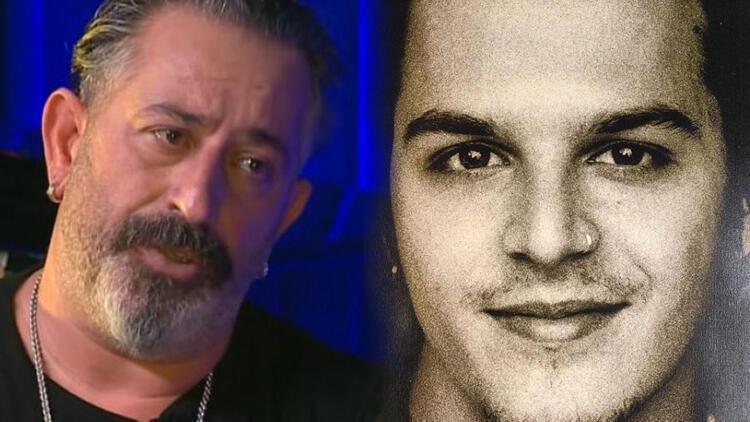 Cem Yılmaz'dan Mehmet Günsür'e gönderme: Bu 6 ay önce be kardeşim, atma!