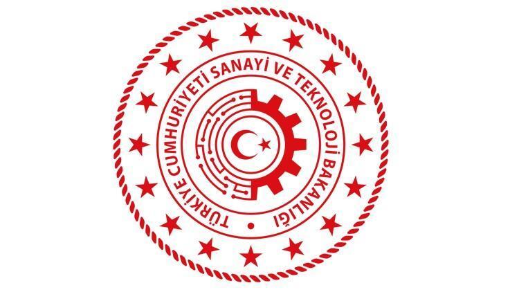 Sanayi ve Teknoloji Bakanlığı bireysel danışman istihdam duyurusu