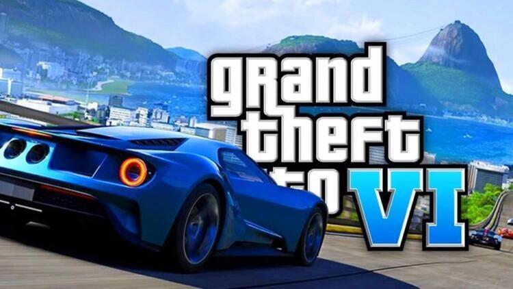 Rockstar'ın açtığı iş ilanı GTA 6'yı işaret ediyor olabilir