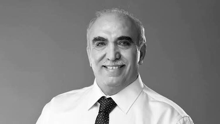 Şair ve yazar Dr. Hüseyin Emin Öztürk koronavirüs nedeniyle hayatını kaybetti