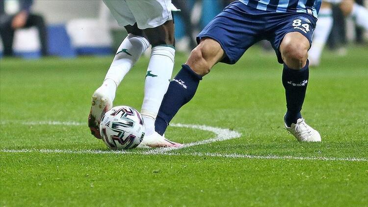 TFF 1. Lig'de bu hafta hangi maçlar var? Son hafta mücadeleleri başlıyor