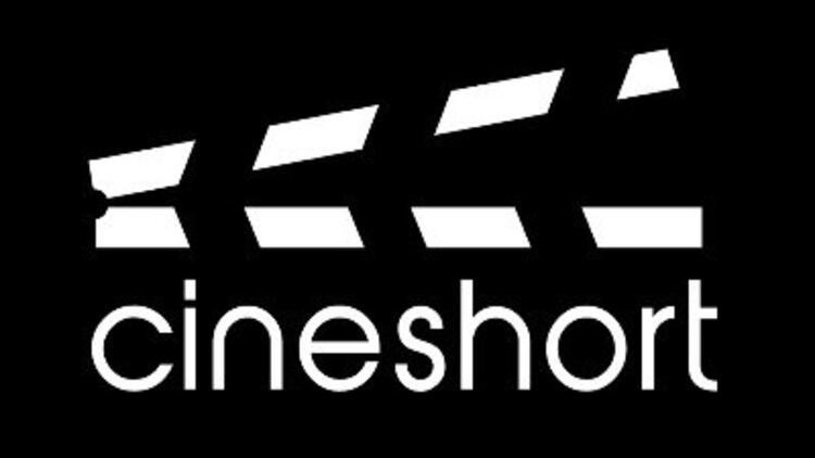 Bir kısa film hikayesi: Cineshort… Türkiye'den ödüllü filmler de var
