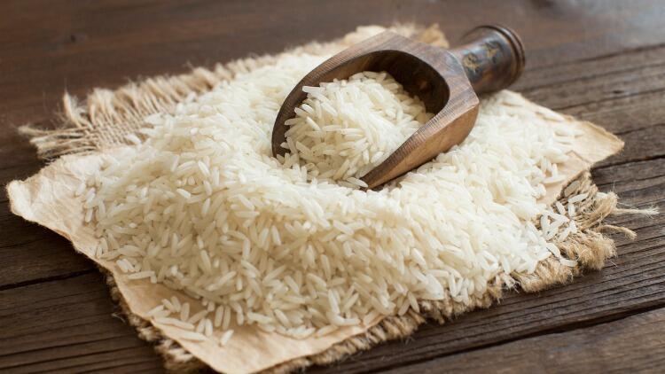 Basmati pirinç nedir, özelliği nelerdir? İşte, basmati pirinç faydaları