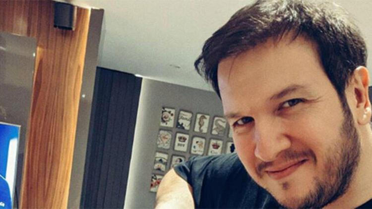 Şahan Gökbakar: Instagram benim için amaçsız bir eyleme dönüşmüştü