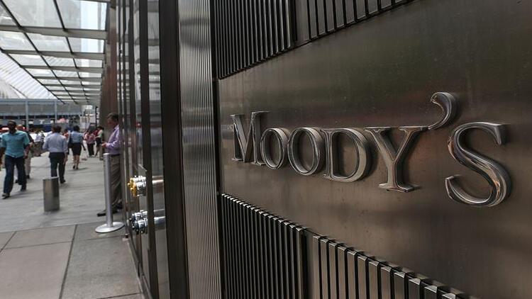 Moody's'ten umut veren açıklama