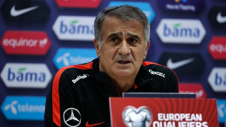 UEFA'dan EURO 2020 için flaş karar! Kadro sayıları 26 olacak