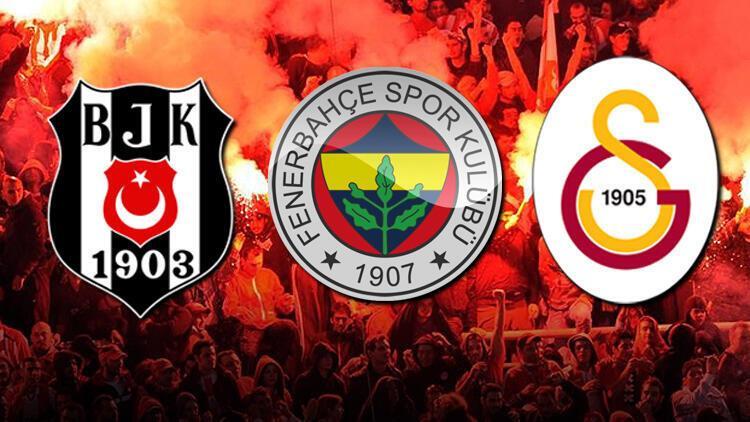 Süper Lig'de kritik cumartesi! Şampiyon ve küme düşenler belli olabilir...