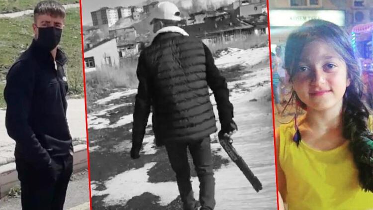Pınar Kaban'ın katili Serdar Dündar'ın ifadesi ortaya çıktı!