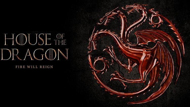 House Of The Dragon ne zaman yayınlanacak? House Of The Dragon oyuncuları kimdir?