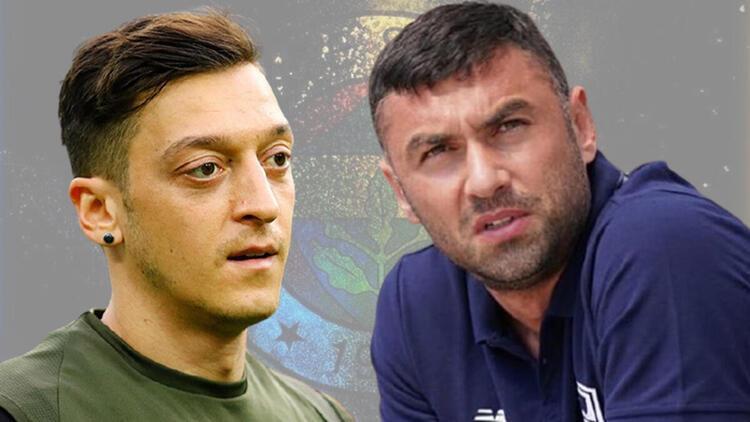 İstanbul'da düzenlenecek Şampiyonlar Ligi finalinin(İstanbul21) resmi internet sitesi yayına girdi! Mesut Özil ve Burak Yılmaz'dan İstanbul yorumu