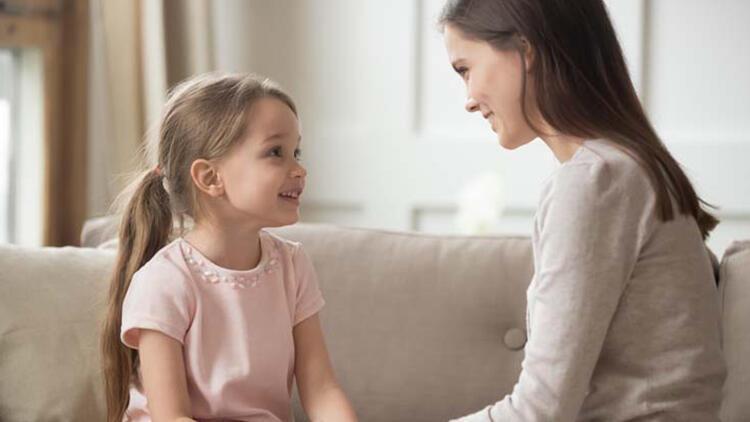 Çocuk gelişiminde neler yapılabilir?