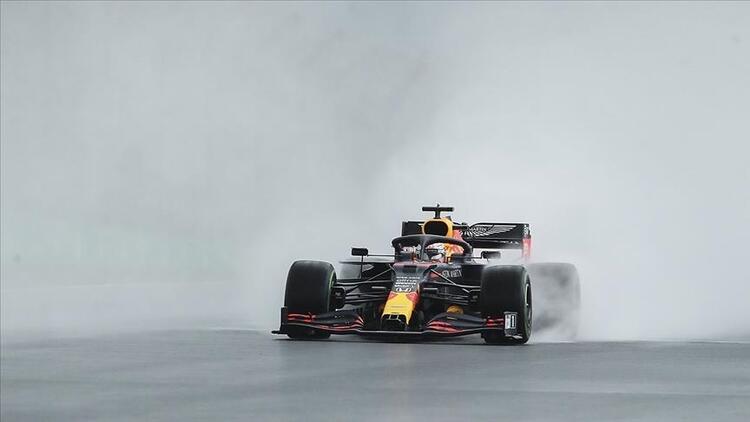 Formula 1 saat kaçta ve hangi kanalda? İşte İspanya yarışının kanal ve saat bilgisi