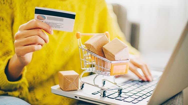 'Anneler Günü' tuzağına dikkat! Online alışverişte mağdur olmayın