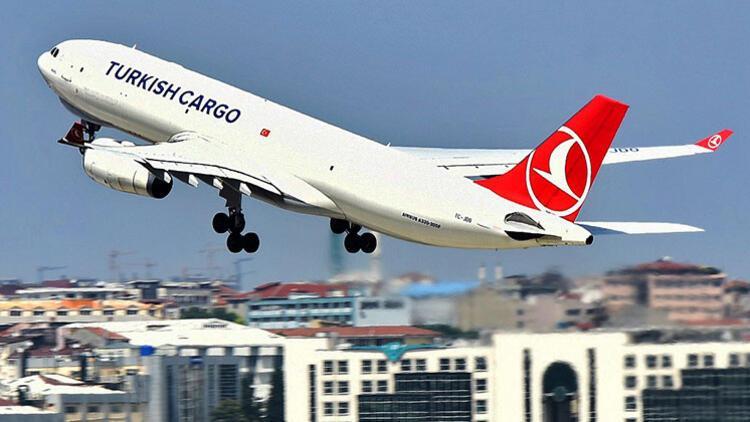 Turkish Cargo, Almanya'nın Münih kentini uçuş ağına ekledi