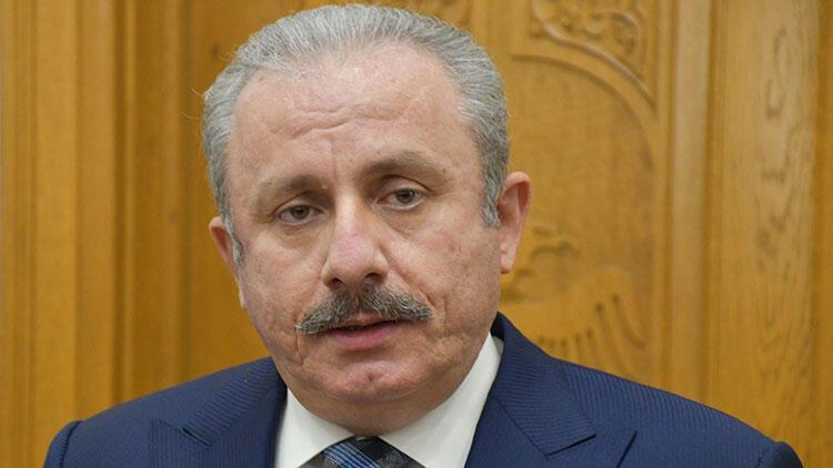 'Letonya'nın kararını reddediyoruz'