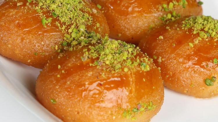 Ramazan'ın 27. günü iftar menüsü: Bugün iftara ne pişirsem?