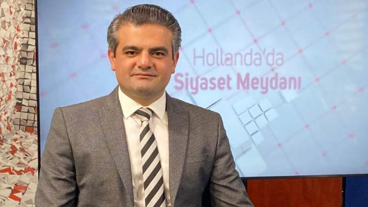Türk milletvekilinden İsrail'e Mescidi Aksa tepkisi