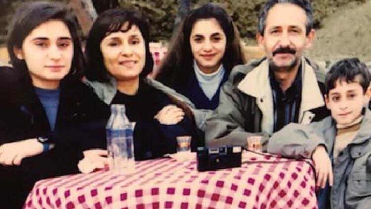 Kılıçdaroğlu'ndan 'Anneler Günü' mesajı