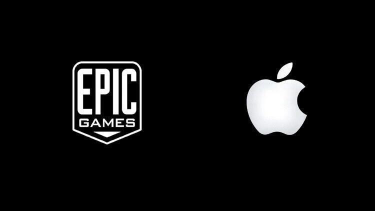 Epic Games ve Walmart'ın bulut oyun projesi ortaya çıktı