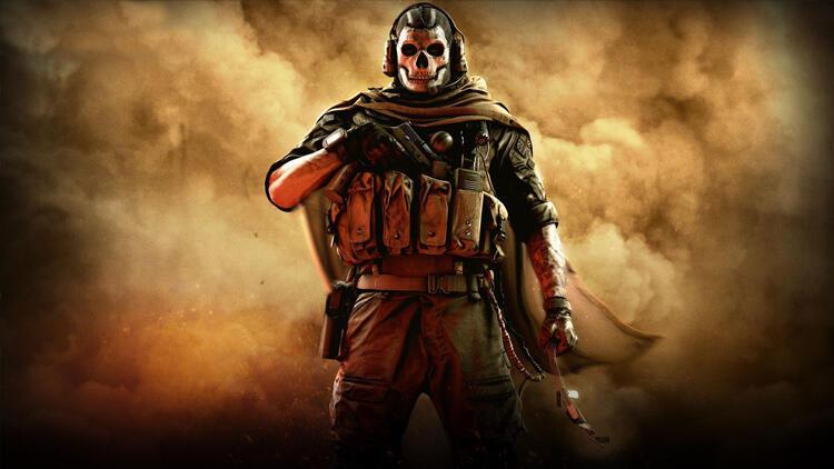 Call of Duty'ye yeni Time to Kill düzenlemeleri geliyor