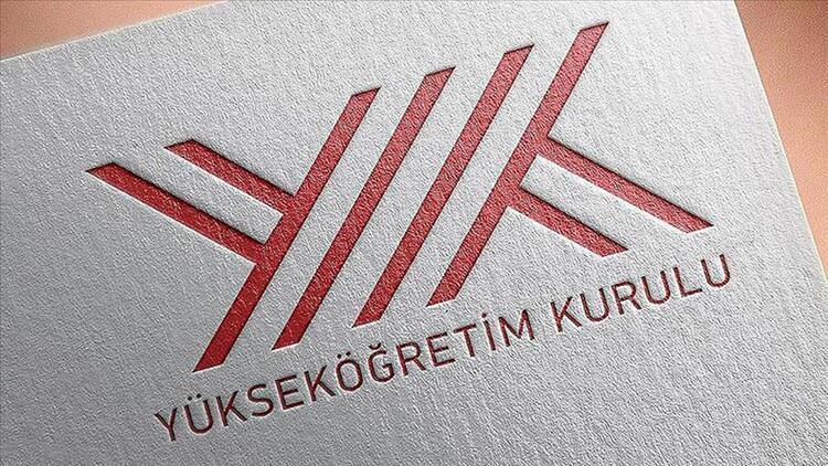 YÖK'ten açıklama: Transkript belgesi e-Devlet üzerinden alınabilecek