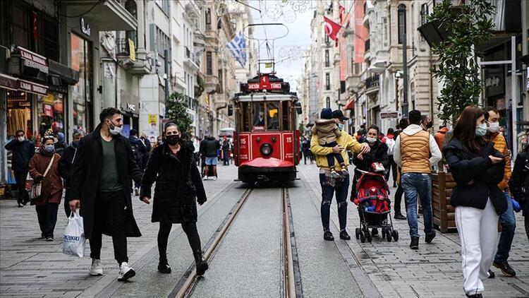 İl Sağlık Müdürü duyurdu! İstanbul için umutlandıran gelişme
