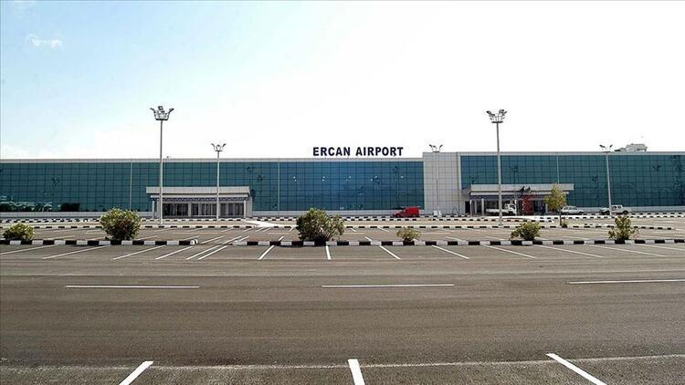 Ercan Havalimanının ismi değişiyor mu? Tatar'dan tartışmaya nokta koyacak açıklama