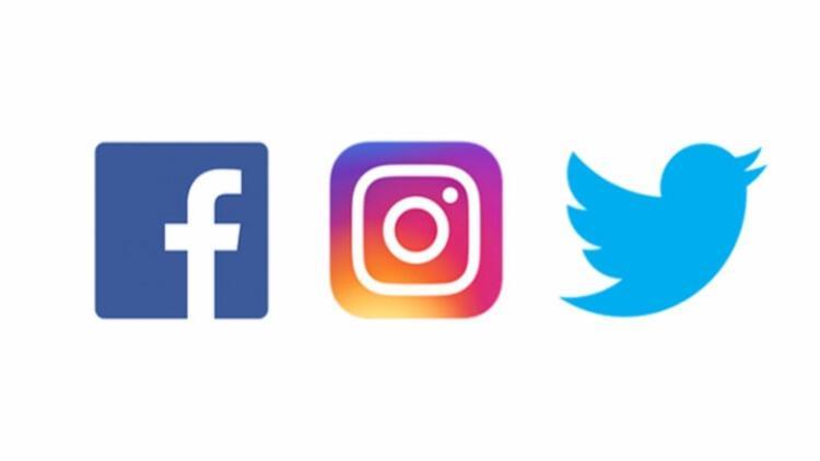 Gazze Hükümeti'nden sosyal medya devlerine paylaşım suçlaması! 'Hesapları kapatılıyorlar'