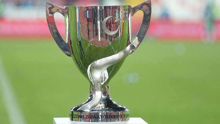 Son dakika: TFF'den Beşiktaş-Antalyaspor Ziraat Türkiye Kupası final maçı için seyirci kararı!