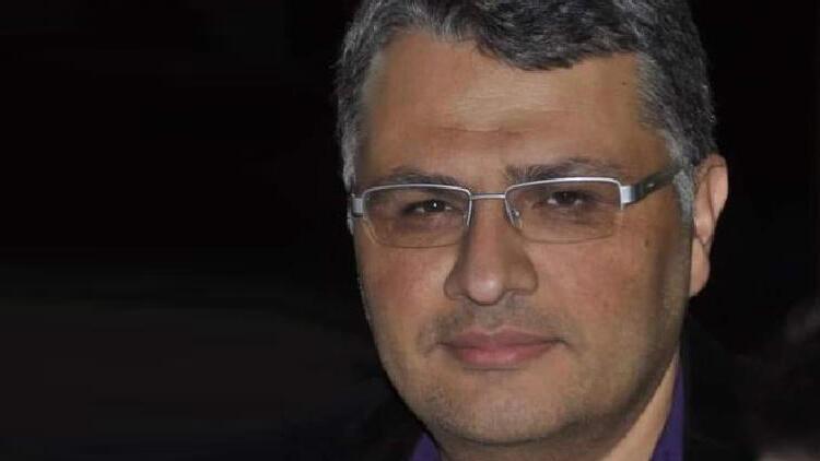 Koronavirüs tedavisi gören akademisyen Talip Torun hayatını kaybetti