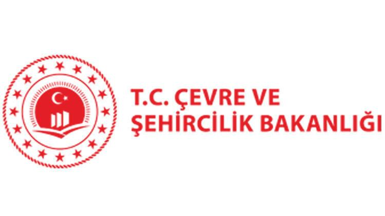 Ankara Balada 110 adet tarla satışa sunuldu