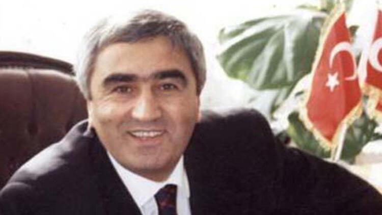 'Uyuşturucu baronu' Cemal Nayır hayatını kaybetti