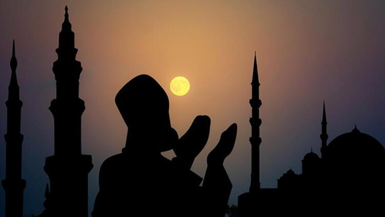 Arefe günü oruç tutuluyor mu Ramazan Bayramı arefesinde oruç tutulur mu Diyanet yanıt verdi