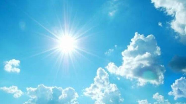 Batı Akdeniz'de Ramazan Bayramı'nda hava nasıl olacak? Meteoroloji'den açıklama