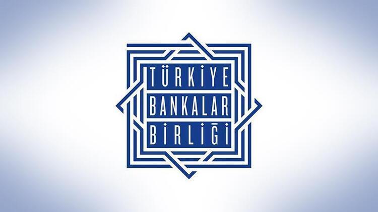 TBB'den banka kredilerinin sektörel dağılımına ilişkin çalışma