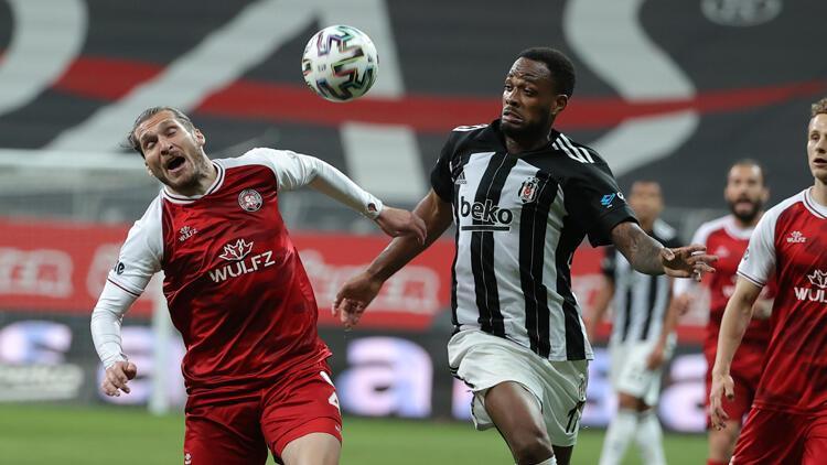 """Fatih Karagümrük Teknik Sorumlusu David Sassarini: """"Özel bir golle galibiyete uzandık"""""""