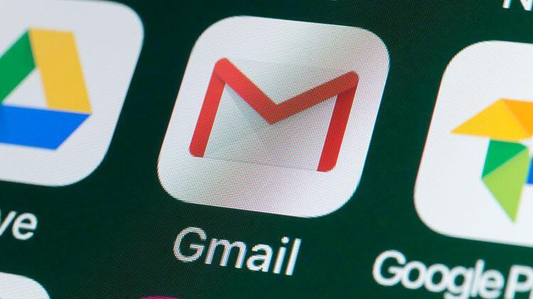 Türkiye'de 35 milyon kullanıcısı var! Gmail hangi verilerimizi topluyor?