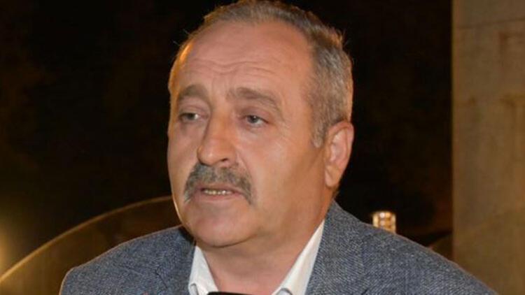 MHP Yenişehir İlçe Başkanı Eren'den İYİ Partili Ercan Özel'e sert cevap
