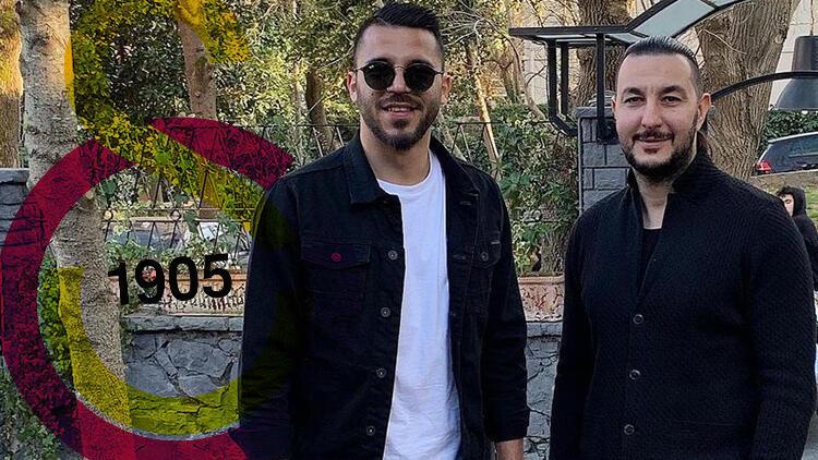 Son Dakika: Kasımpaşa'da Aytaç Kara'nın paylaşımı transfer ateşini yaktı! Galatasaray...